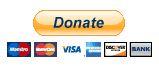 TSF 25 Donate